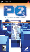 Practical Intelligence Quotient 2 - PSP