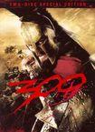 300 [special Edition] [ws] [2 Discs] (dvd) 8381538