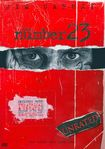 The Number 23 [unrated] (dvd) 8381547