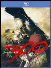 300 (Blu-ray Disc) (Enhanced Widescreen for 16x9 TV) (Eng/Fre/Spa) 2007