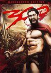 300 [ws] (dvd) 8381716