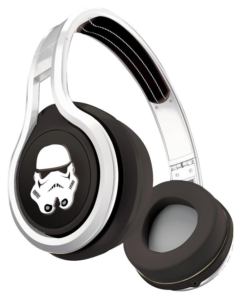 SMS Audio STREET On Ear Headphones