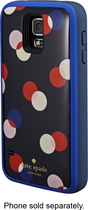 Kate Spade New York - Trapping Dots Offgrid External Battery