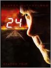 24: Season 4 [7 Discs] (DVD) (Widescreen) (Eng/Spa)