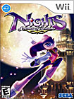 NiGHTS: Journey of Dreams - Nintendo Wii