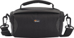 Lowepro - Format 110 Camera Bag - Black