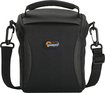 Lowepro - Format 120 Camera Bag - Black