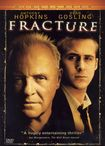 Fracture [ws] (dvd) 8396336