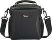 Lowepro - Format 140 Camera Bag - Black