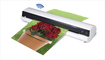 Ion Audio - Air Copy Portable Sheetfed Scanner