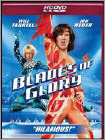 Blades Of Glory (hd-dvd) 8399011