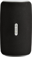 Polk Audio - Omni S2 Wireless Speaker - Dark Gray