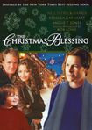 The Christmas Blessing (dvd) 8402828