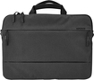"Incase - City Case for 15"" Apple® MacBook® Pro - Black"