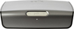 Polk Audio - Omni P1 Wireless Audio Adapter - Dark Gray