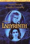 Labyrinth [anniversary Edition] [2 Discs] (dvd) 8403319
