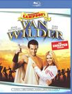 Van Wilder [blu-ray] 8404103
