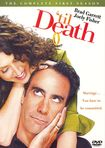 'til Death: The Complete First Season [3 Discs] (dvd) 8404559