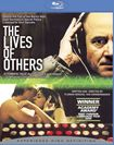 The Lives Of Others [blu-ray] 8405193