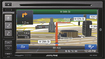 "Alpine - 6.1"" - Built-In GPS - CD/DVD - Bluetooth-Enabled - In-Dash Receiver - Black"