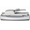 HP - Scanjet Flatbed Scanner - 2400 dpi Optical - Light Gray