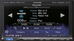 "Alpine - 7"" - Bluetooth-Enabled - Built-In HD Radio - In-Dash Receiver - Black"