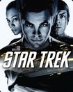 Star Trek [blu-ray] [steelbook] [only @ Best Buy] 8407091