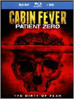 Cabin Fever: Patient Zero (blu-ray Disc) 8408009