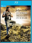 Jethro Tull's Ian Anderson: Thick As A Brick - Live In Iceland - Blu-ray Disc 8408036