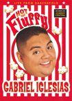 Gabriel Iglesias: Hot And Fluffy (dvd) 8408662