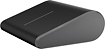 Microsoft - Wedge Surface Edition Wireless Touch Mouse - Black/Gray
