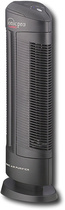 Ionic Pro - Turbo Air Purifier - Black