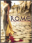 Rome: The Complete Second Season [5 Discs] (DVD) (Enhanced Widescreen for 16x9 TV) (Eng/Spa)