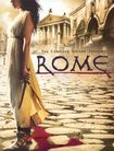 Rome: The Complete Second Season [5 Discs] (dvd) 8415565