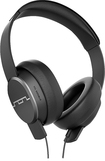 SOL REPUBLIC - Master Tracks MFI Over-the-Ear Headphones - Gunmetal