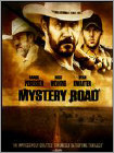 Mystery Road (blu-ray Disc) 8417042