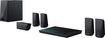 Sony - 5.1-Ch. 3D / Smart Blu-ray Home Theater System