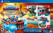 Skylanders Superchargers Starter Pack - Playstation 4 8420018