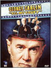 George Carlin: All My Stuff [14 Discs] (DVD) (Eng)