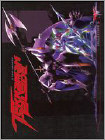 TEKKAMAN BLADE COLLECTION 3 (3PC) / (SUB COL) (3 Disc) (Colorized) (DVD) (Full Screen) (Japanese)