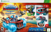 Skylanders Superchargers Starter Pack - Xbox 360 8426012