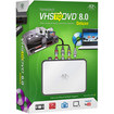 VHS to DVD 8.0 Deluxe - Windows