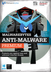 Anti-Malware Premium (3-User) (1-Year Subscription) - Windows