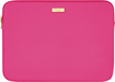kate spade new york - Laptop Sleeve - Pink/Orange