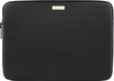 kate spade new york - Laptop Sleeve - Black