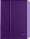 Belkin - Slim Style Cover for Samsung Galaxy Tab S 10.5 - Lavender
