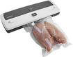Seal-A-Meal - Vacuum Sealer - White