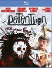 Detention [blu-ray] 8429127