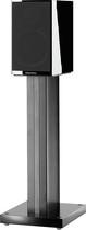 "Bowers & Wilkins - CM1 S2 5"" 2-Way Bookshelf Speakers (Pair) - Gloss Black"