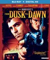 From Dusk Till Dawn [blu-ray] 8434239